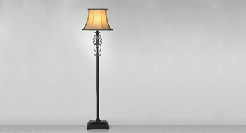 Exceptionnel Traditional Floor Lamps Traditional Floor Lamps   Traditional Standard Lamps