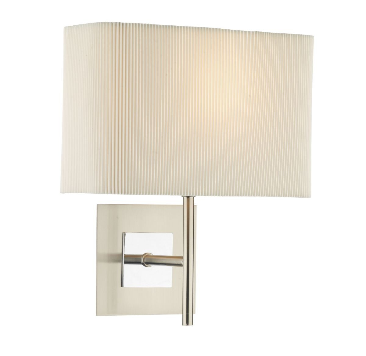 Wall Lights For Bedside : Sicily Wall Light