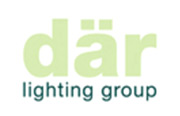 dar lighting group