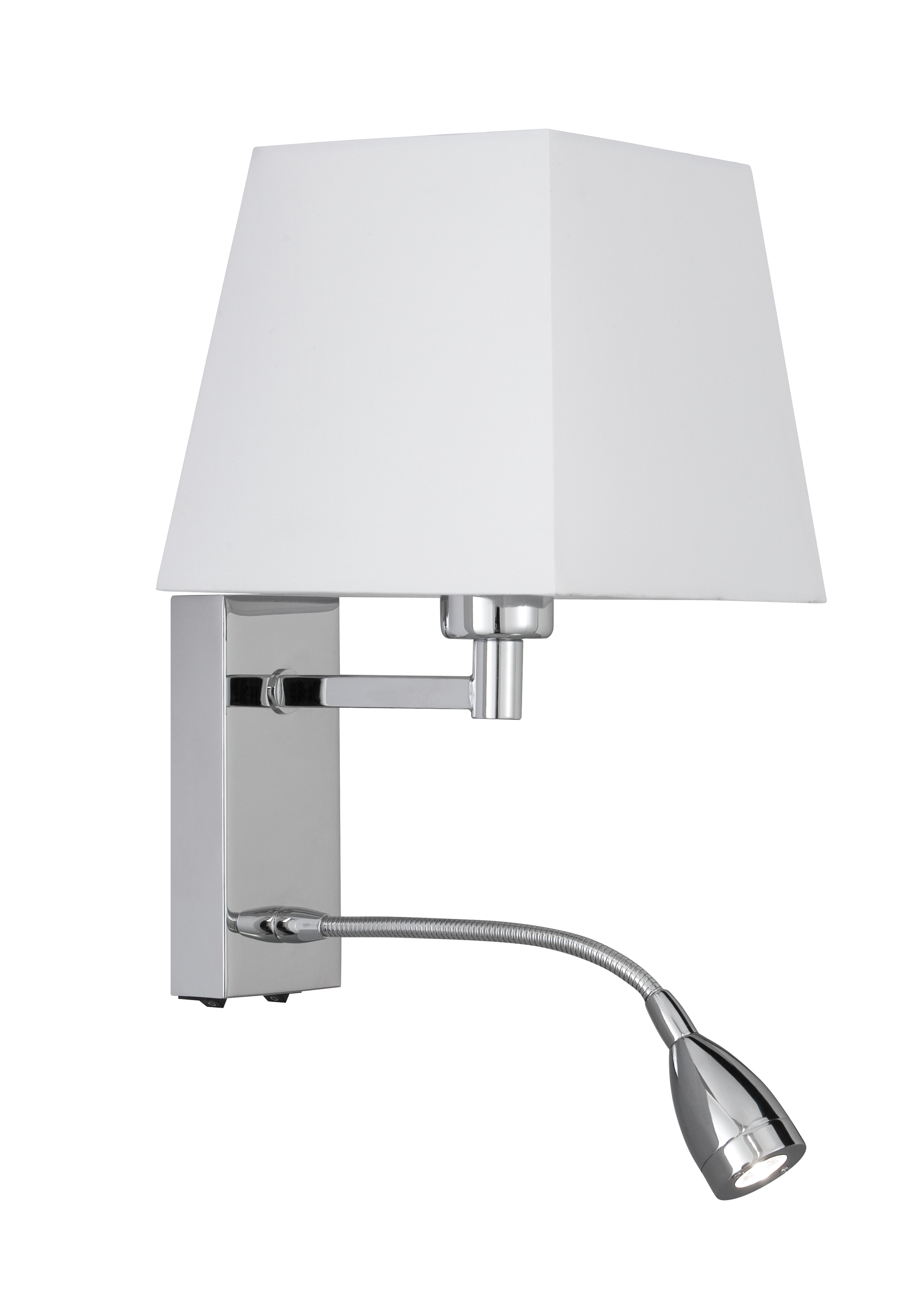 Hanging Lights That Plug Into Wall : The Largest Range of Wall Lights The Lighting Expert Inspiration for Home Interiors