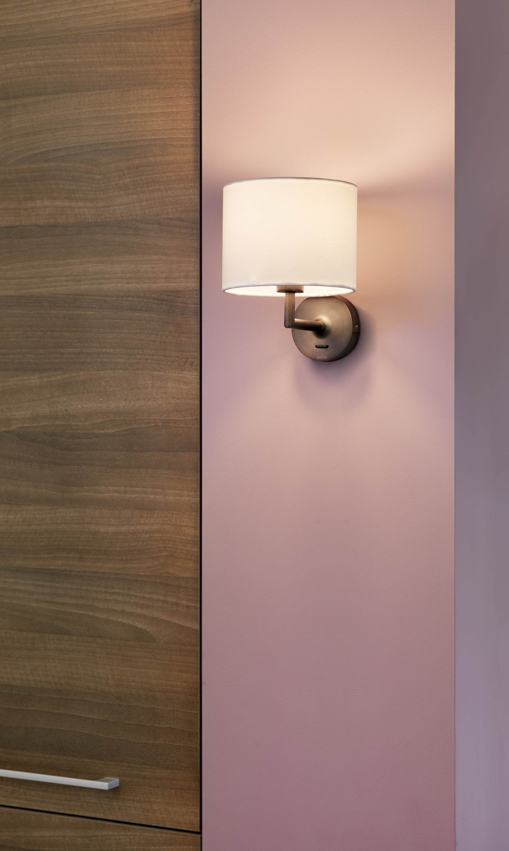 Wall Lights With Matching Ceiling Lights : wall lights with matching ceiling light My Web Value