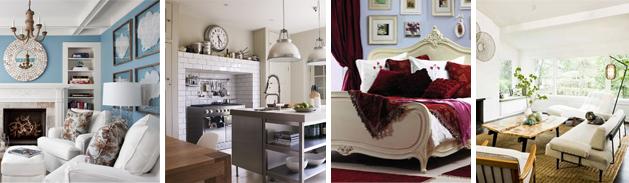 interior-design-blog
