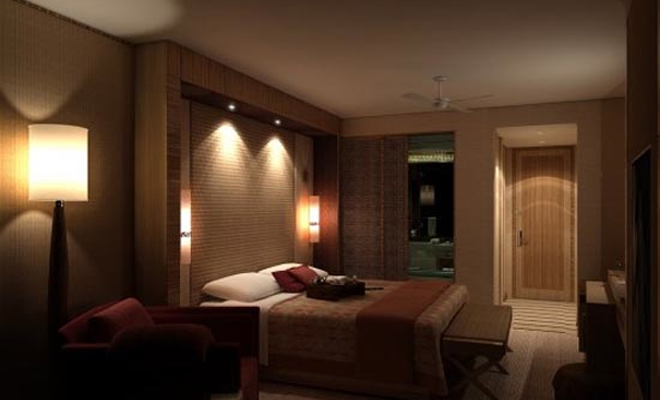 Wall Lights The Best Lighting Asset In Your Home