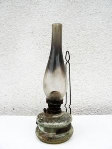 oil-lamp-1