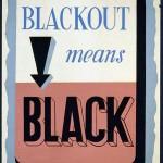 451px-WPA_Blackout_poster
