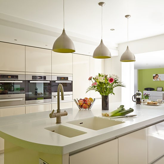 kitchen pendant lighting uk. Simple Lighting Caf Pendant U0027lighting In The Kitchen  The Lighting Expert Inspiration  For Home Interiors Throughout Kitchen Uk A