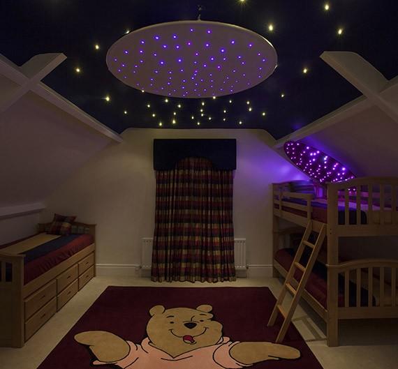 5 tips for lighting a child s bedroom the lighting
