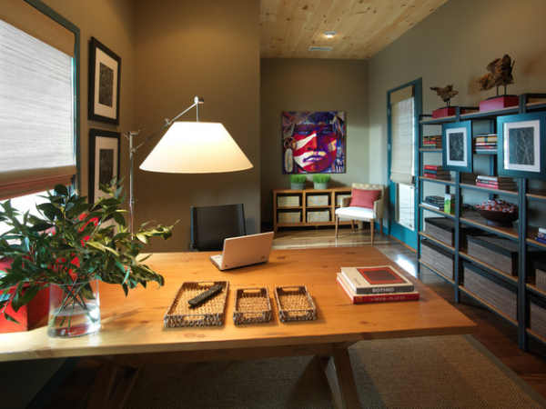 lighting for home office. exellent for correct it inside lighting for home office l