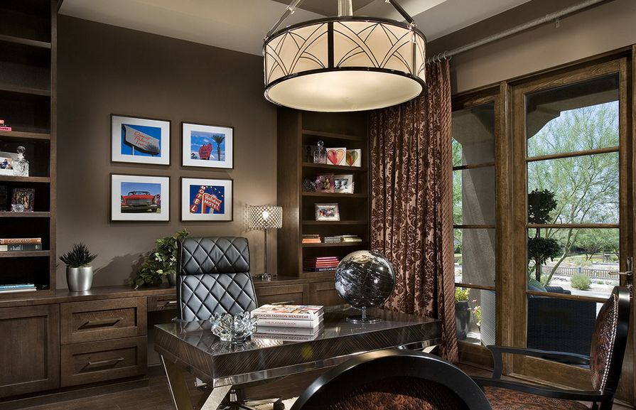 large-hangin-pendant-lamp-for-office