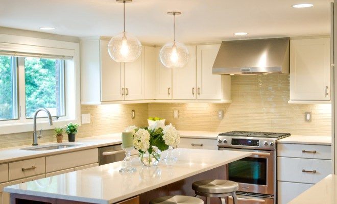 kitchen ambient lighting. 5 ambient lighting tips for your home the expert inspiration interiors kitchen r