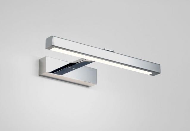 lighting trends 2017 bathroom lights