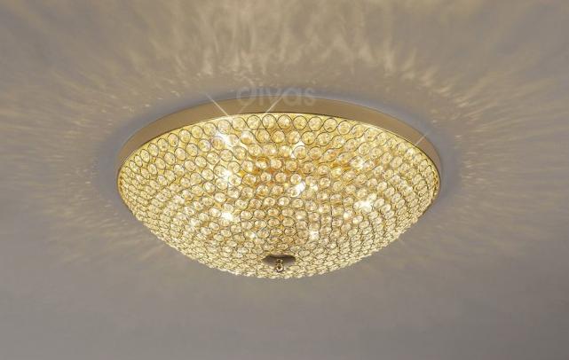 lighting trends 2017 crystal chandeliers