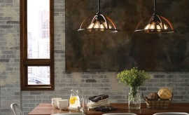 ecmag_mar-2015_feature-home_lighting-23_0