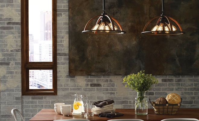 home lighting trends. Wonderful Trends Top Lighting Trends To Watch Out For In 2017  The Lighting Expert  Inspiration Home Interiors Intended Trends O