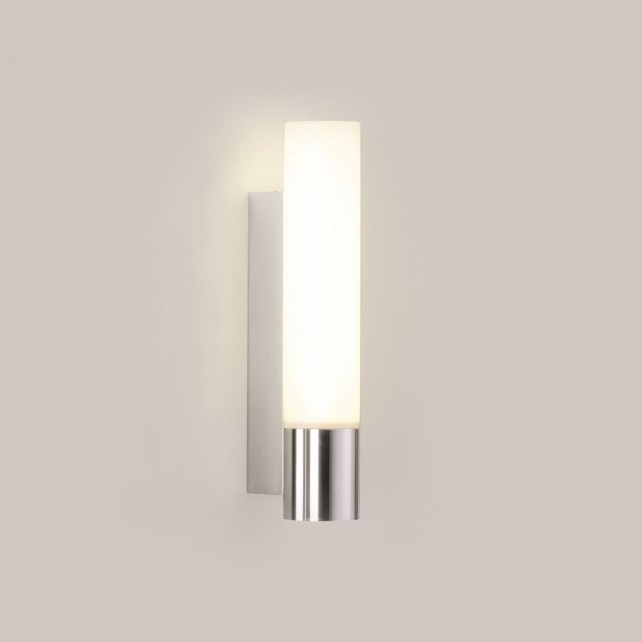 Astro Lighting Kyoto 260 Wall Light - 1-Light