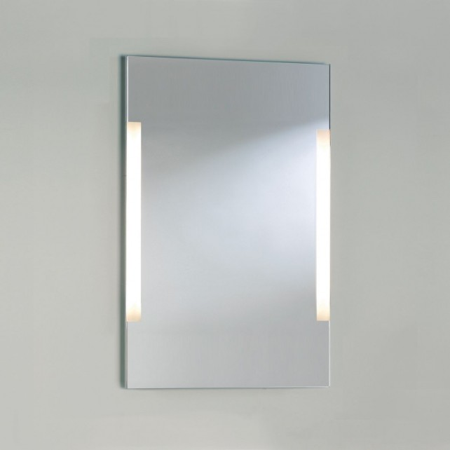 Astro Lighting Imola 900 Illuminated Mirror - 2 Light, Mirror
