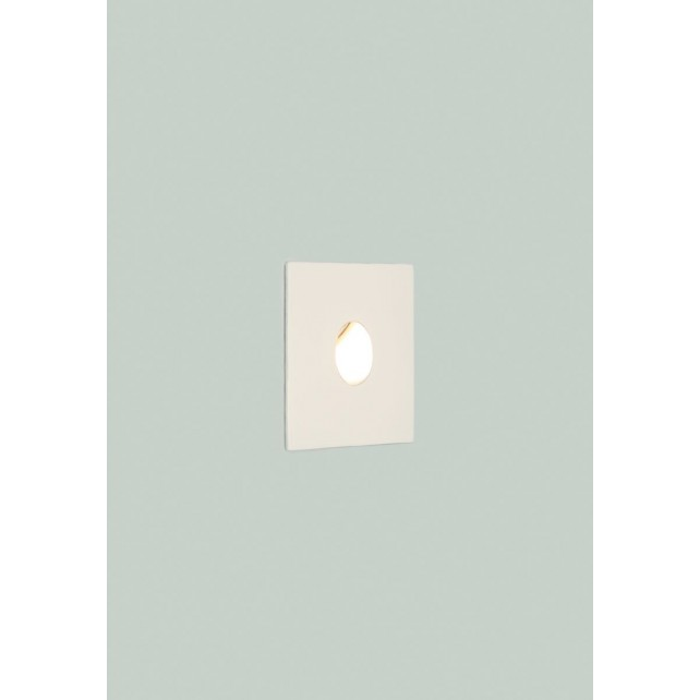 Astro Lighting Tango LED Wall Light - 1 Light, white