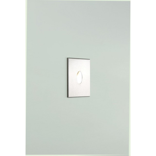 Astro Lighting Tango LED WallLight - 1 Light, Stainless Steel