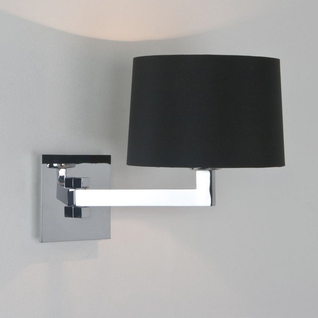 Astro Lighting Momo Wall Light - 1 Light
