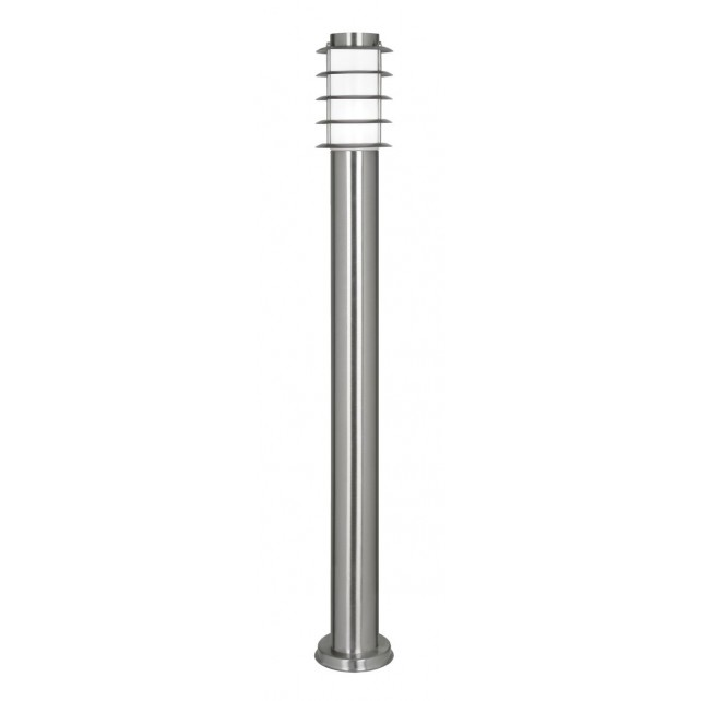 Altay Exterior Lighting (Bollard)