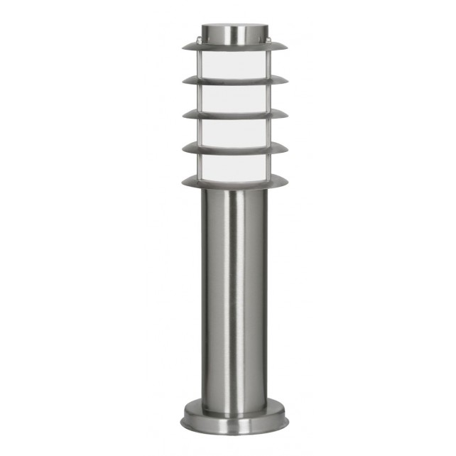 Altay Exterior Lighting (Mini Bollard)