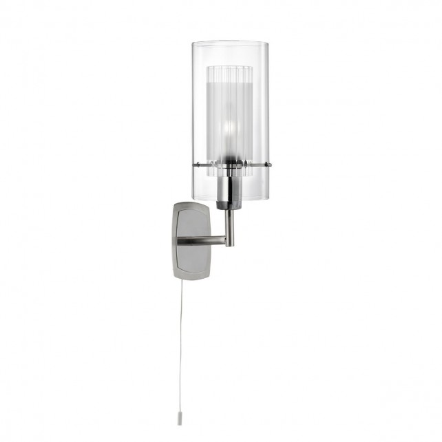Duo 1 Wall Light
