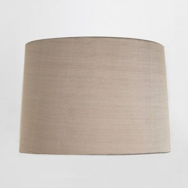 Astro Lighting Azumi/Momo Round - Oyster Shade