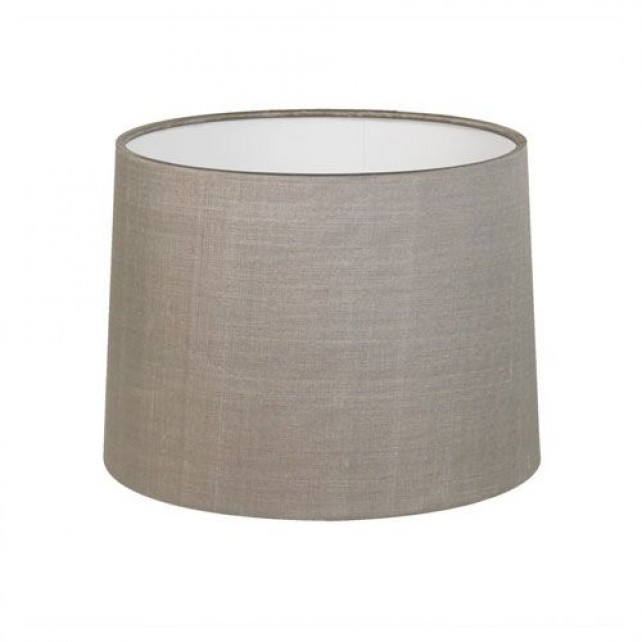 Astro Lighting Tapered Drum - Oyster Shade