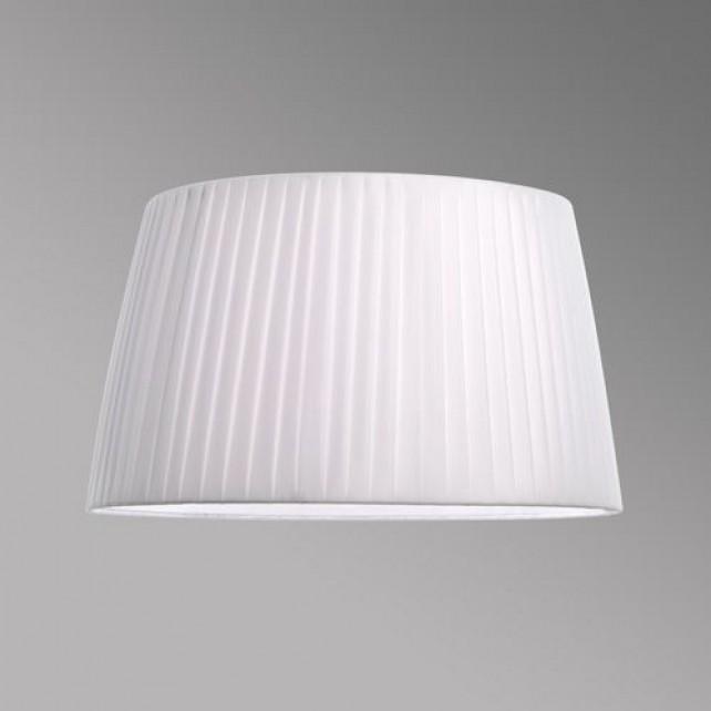 Astro Lighting Tag 400 - White Shade