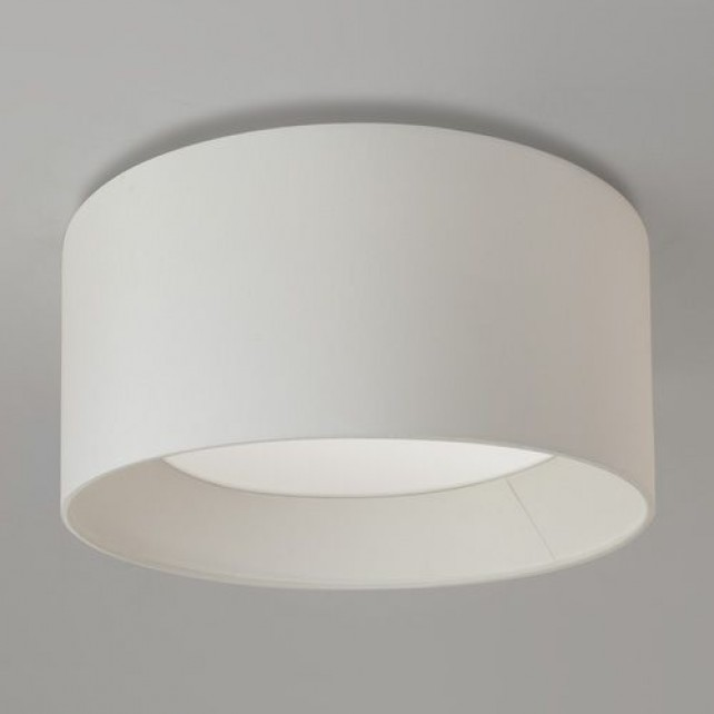 Astro Lighting Bevel Round 600 Shade