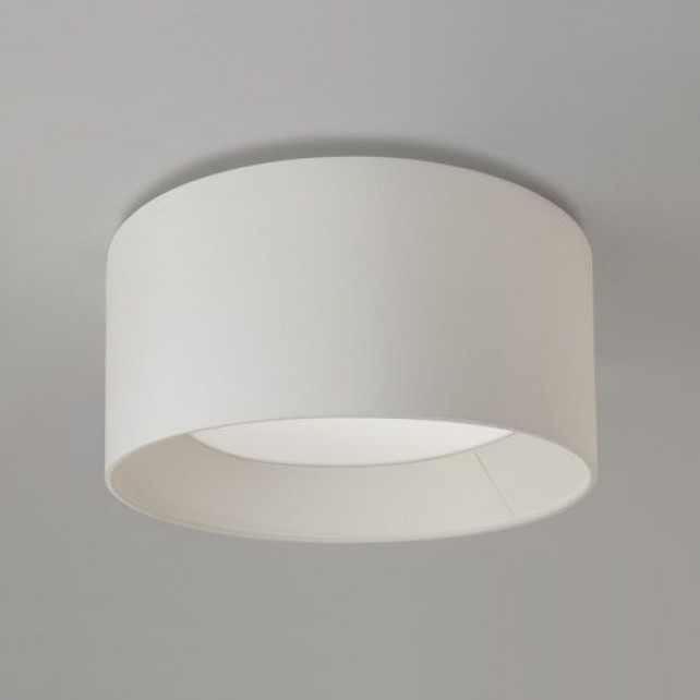 Astro Lighting Bevel Round 450 Shade