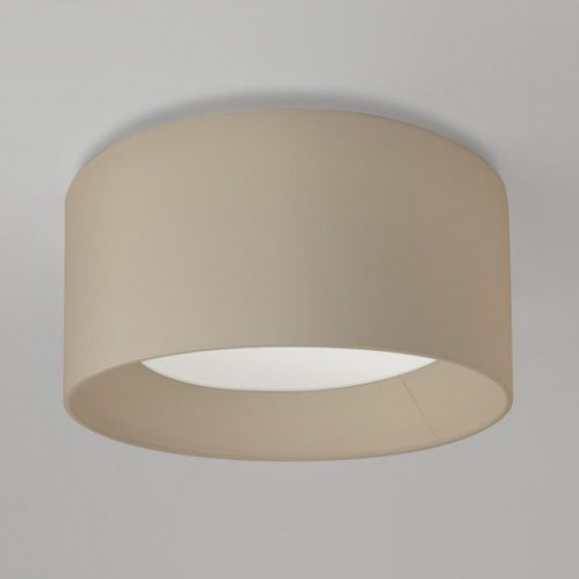 Astro Lighting Bevel Round-450 Shade
