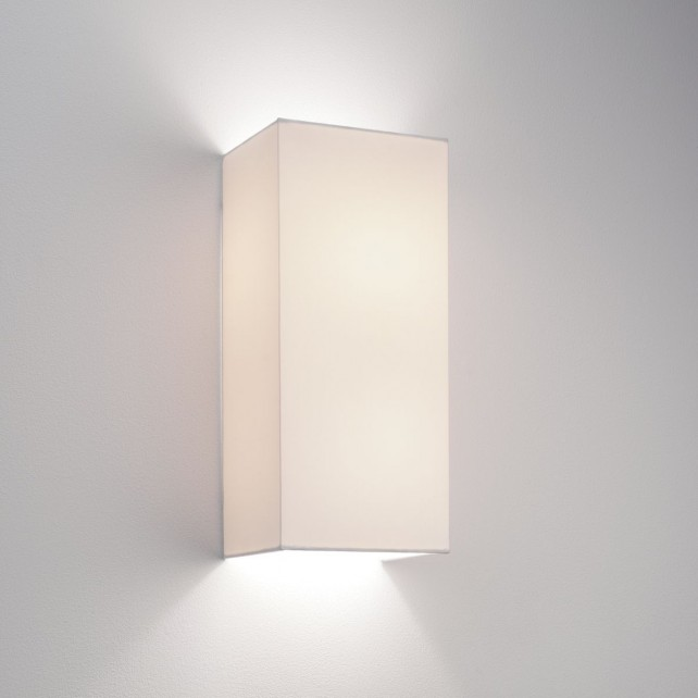 Astro Lighting Chuo 380 Shade - White