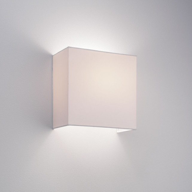 Astro Lighting Chuo 250 Shade - White