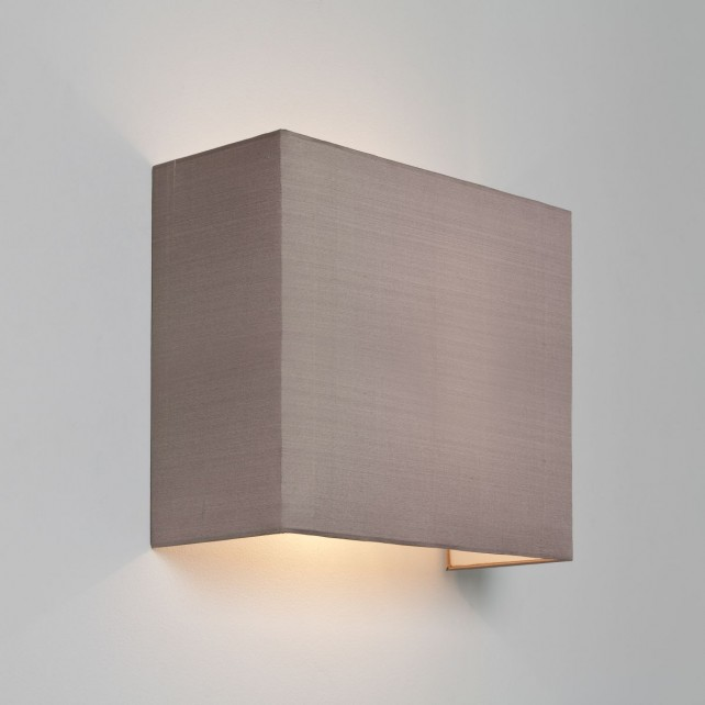 Astro Lighting Chuo 250 Shade - Oyster