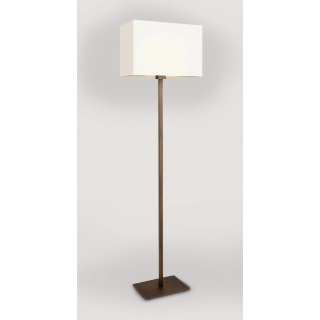 Astro Lighting Park Lane Floor Lamp - 1 Light, Bronze