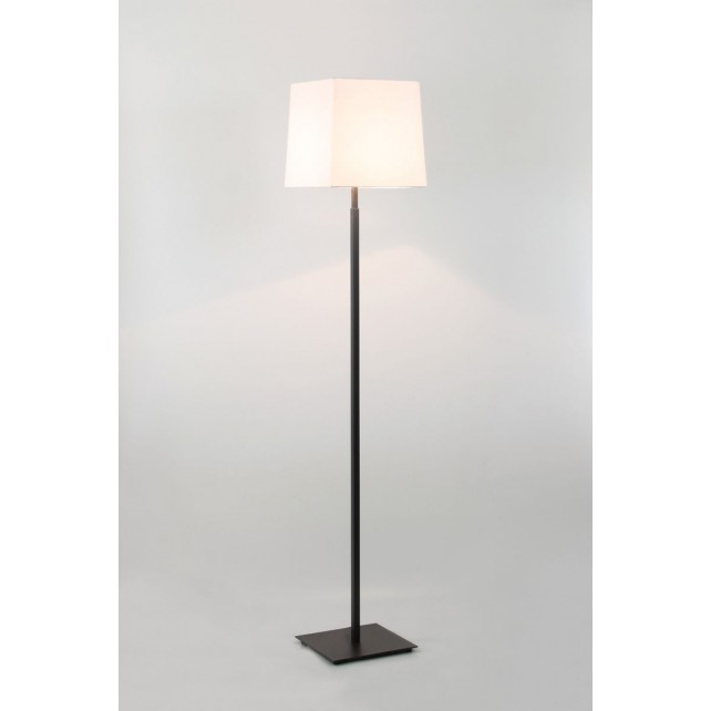 Astro Lighting Azumi Floor Lamp - 1 Light, Bronze