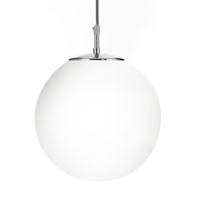 Atom Ceiling Light pendant - 30mm
