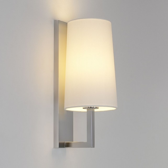 Astro Lighting Riva 350 Wall Light - 1-Light