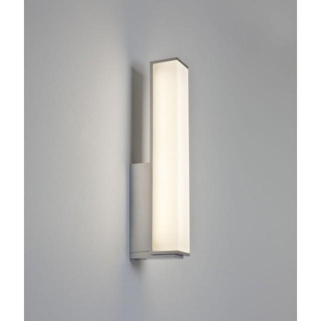 Astro Lighting Karla Wall Light - Polished Chrome