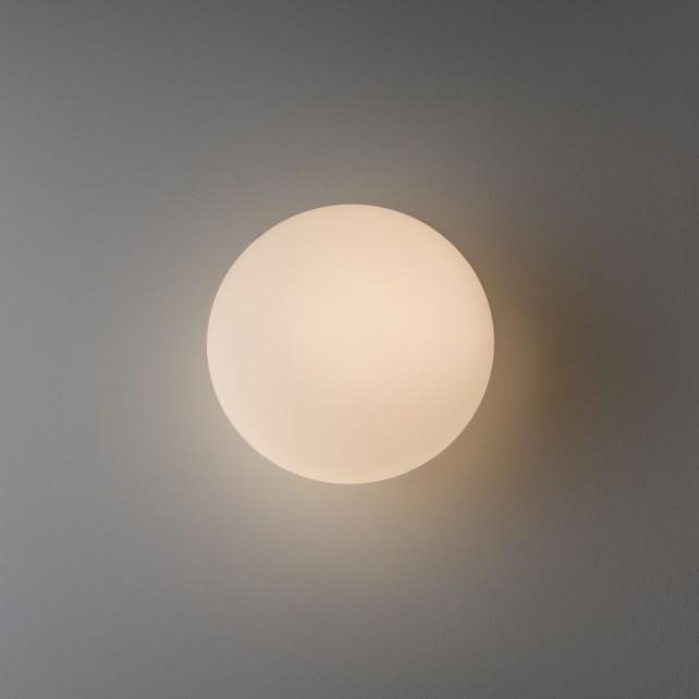 Astro Lighting Zeppo Wall Light - 1-Light