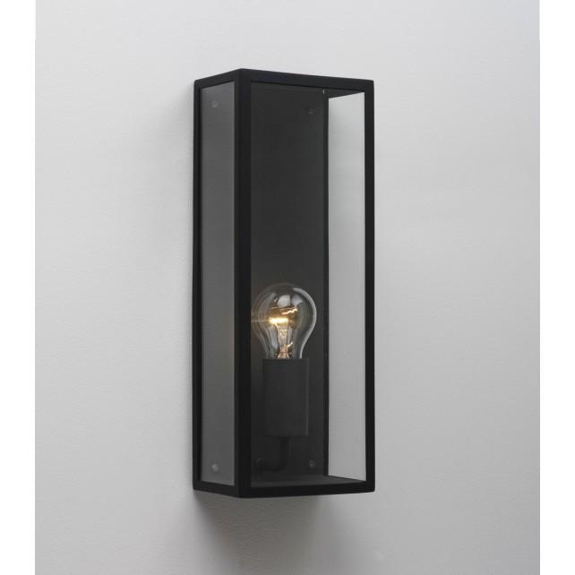 Astro Lighting Messina 130 Wall Light - 1-Light