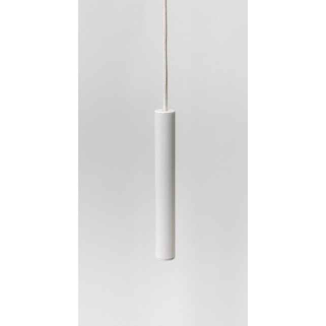 Astro Lighting Ariana Pendant - White