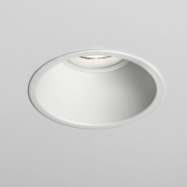 Astro Lighting Minima LED Downlight - 1 Light, White