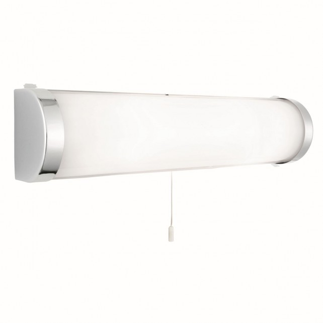 Bathroom bar light - Medium
