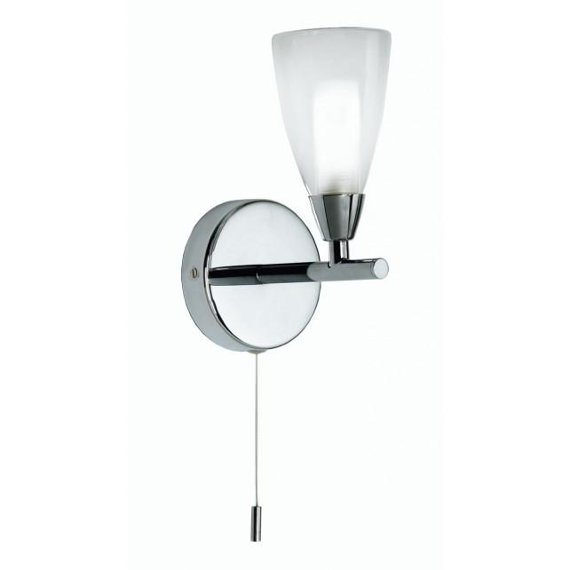 Zahira Bathroom Light