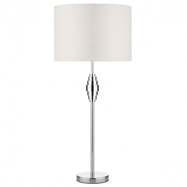 Adonis Table lamp