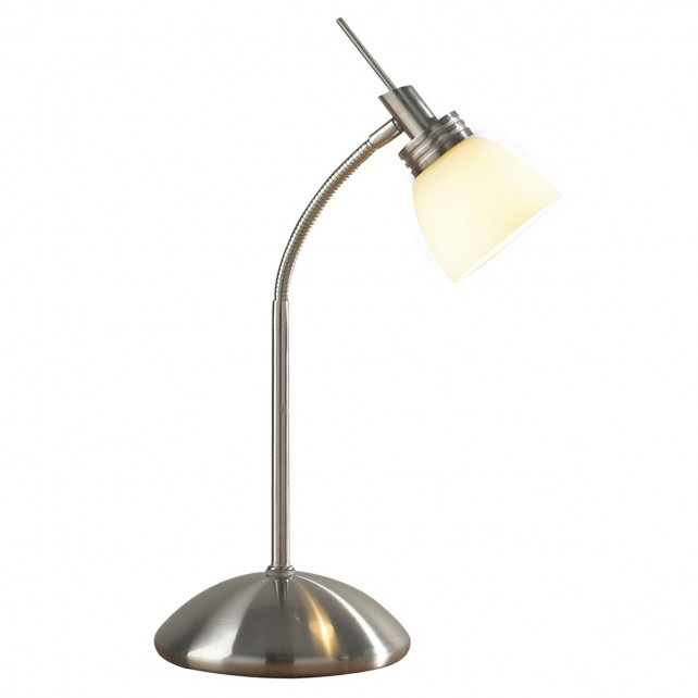 Agean Touch Table Lamp