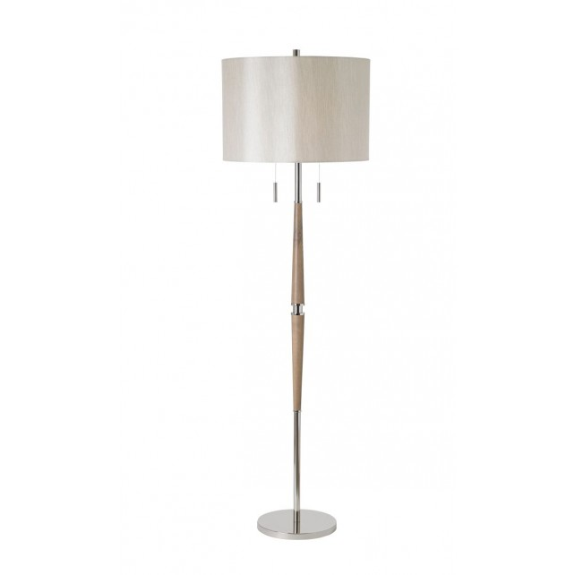 Altesse Floor Lamp