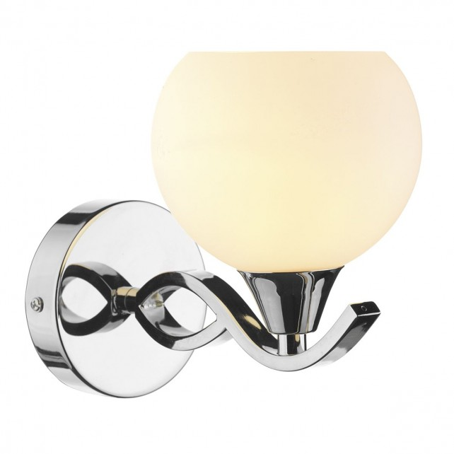 Aruba Wall Light
